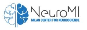 logo NeuroMI